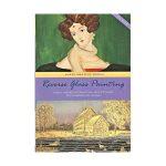 Reverse Glass Painting DVD