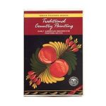 Traditional Country Painting VHS